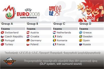2008-06-07 Euro 2008 1