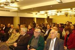 2009-12-11 Mahat Khouri (14)