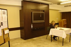 2009-12-11 Mahat Khouri (17)