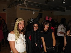 2010-10-29 Badanegan Halloween (33) (Large)