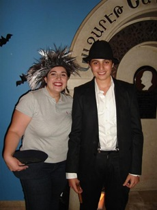2010-10-29 Badanegan Halloween (40) (Large)