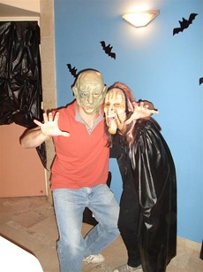 2010-10-29 Badanegan Halloween (52) (Large)