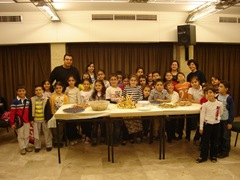 2010-11-07 Food (28)