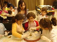2010-11-07 Food (7)