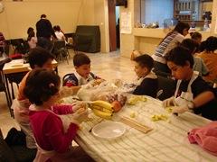 2010-11-07 Food (9)